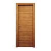 WPC Door (Wood Plastic Composite Door) ,Water-proof ,Interior Door,IS05