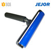 12Inch ABS Handle Magic Sticky Lint Roller Manufacturer