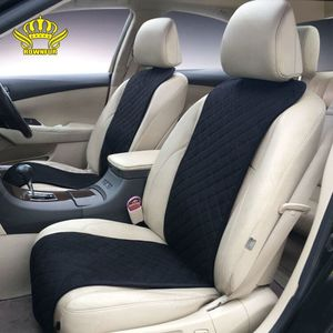 Super Elegant Car Seat Cover Elegant Car Seat Cover Suppliers And Pdpeps Interior Chair Design Pdpepsorg