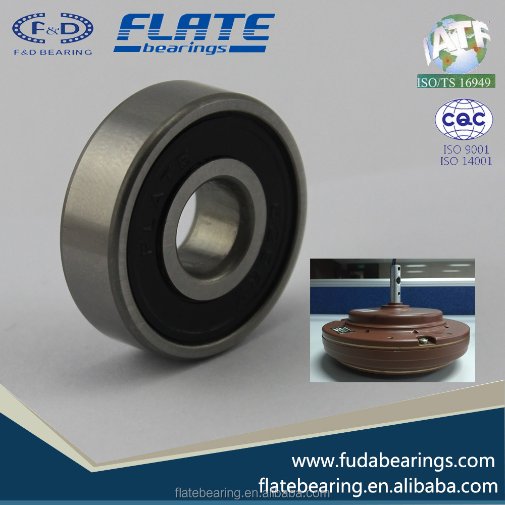 Made in China Hot Sell Popular Exporter Best Price Deep Groove Ball Bearing 6203 6308 6012