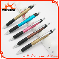 Audited Factory Colorful Pen to Write on Wood