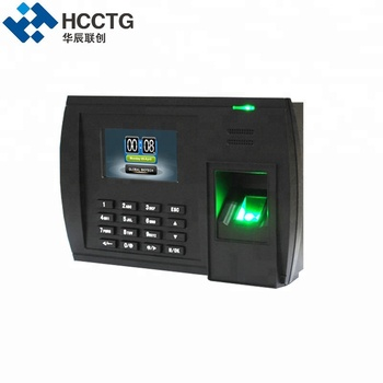 Fingerprint Sensor Reader Price Fingerprint Attendance Machine Hgt-5000 -  Buy Fingerprint Sensor,Biometric Fingerprint Reader Price,Fingerprint  Sensor