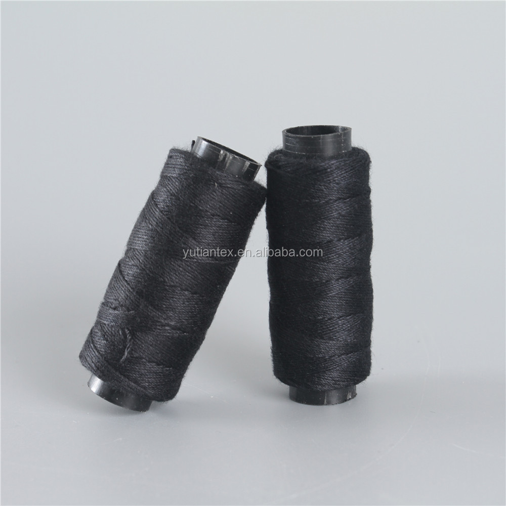20/2 20/3 30/2 30/3 40/2 40/3 50/2 50/3 60/2 60/3 5000Y 100% spun polyester sewing thread