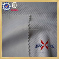2012 design wicking&upf sport knit mesh fabric
