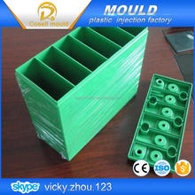 China Car Battery Case Manufacturers And Suppliers On Alibaba