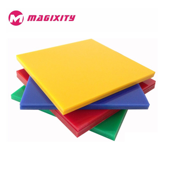3mm Color Acrylic Sheet Plexiglass sheet, View plexiglass sheet ...
