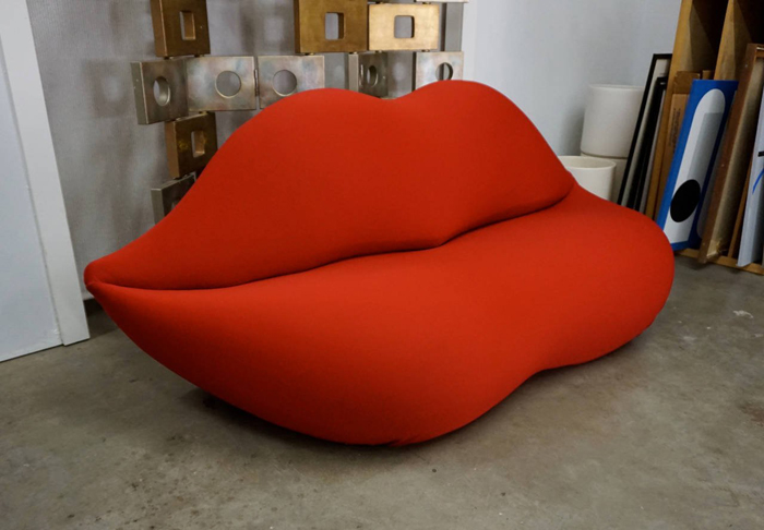 China Lip Sofa China Lip Sofa Manufacturers And Suppliers On & Image Of Lip Couch Marilyn lips sofa made in Italy MAAS ...