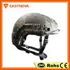 Made in China Factory price comfortable and soft helmet design