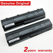 MU06 10.8V 55WH Original Laptop Battery for HP Pavilion G4 G6 G7 CQ42 CQ32 G42 CQ43 G32 431 DM4 CQ56 dm4-1000 593553-001 Mu06XL