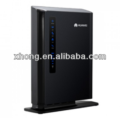 Original Unlock LTE 100Mbps Industrial WiFi Router HUAWEI E5172