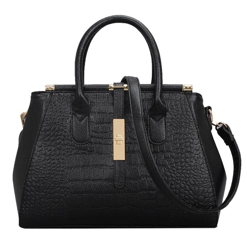 All Faux Crocodile Handbags Hermes Wallet Men