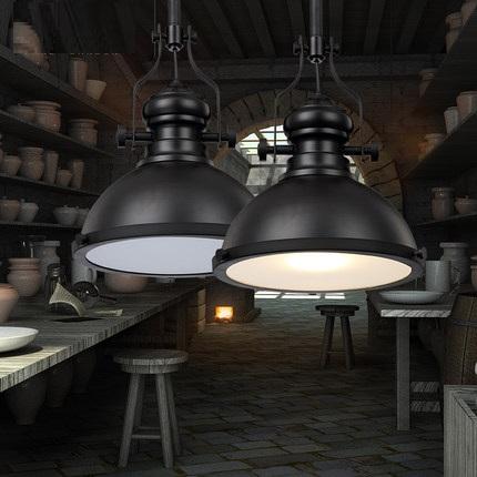 luminaire cuisine led pas cher. Black Bedroom Furniture Sets. Home Design Ideas