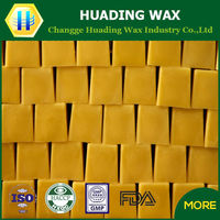 China 28 years candle wax suppliers