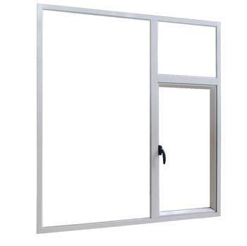 Diy Aluminium Window Frames For Dubai - Buy Aluminium Window Frame ...