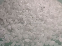 WFA white fused alumina MSDS for refractories