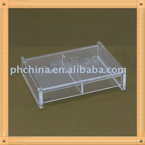 An-a963 Modern Factory Sell Jewelry Cases For Necklaces,Jewelry Display Case For Beads,Jewelry Display Tray