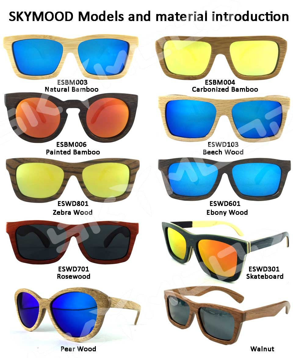Fancy Sunglasses Brands  sunglasses no brand italian eyewear brands coated sunglasses