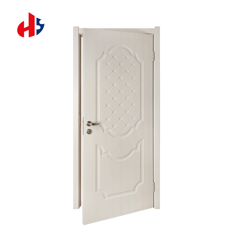 Masonite Mdf Doors Masonite Mdf Doors Suppliers And Manufacturers