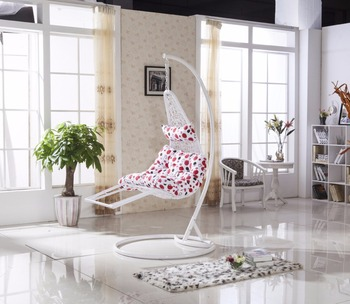 Delicieux Jhoola Balcony Sleeping Hanging Chair