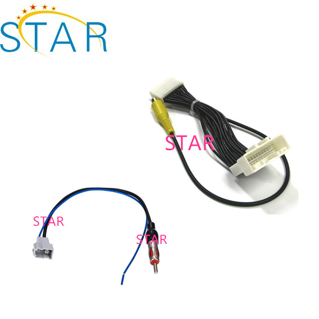 Rca Wire Car, Rca Wire Car Suppliers and Manufacturers at Alibaba.com