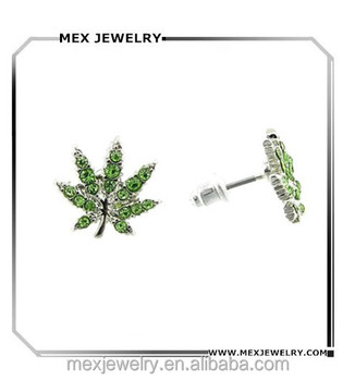 12 Colors 925 Silver Gold Two Tone Bling Crystal Cz