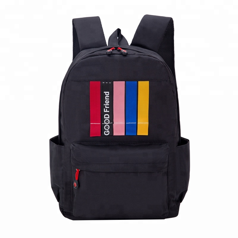 f120adb21d8 Oxford Rucksack, Oxford Rucksack Suppliers and Manufacturers at Alibaba.com