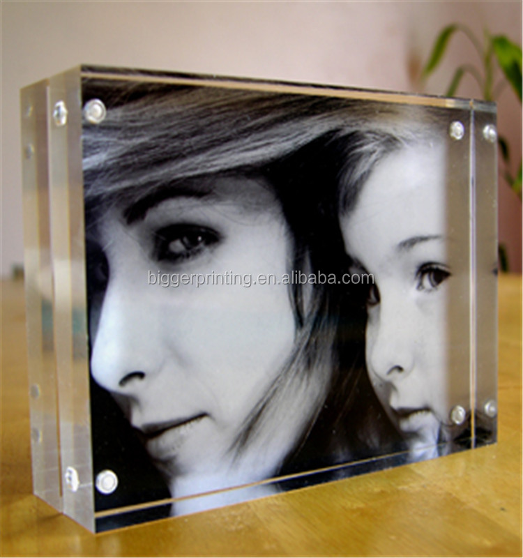 Cheap Acrylic Frame Cheap Acrylic Frame Suppliers And Manufacturers