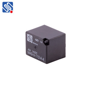 MEISHUO automotive flasher relay