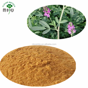 best selling products of fresh alfalfa extract powder alfalfa hay