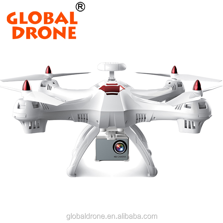Global Drone X183 Drone Gps With 5g 1080p Wifi Fpv Drones With 4k Camera  And Gps Auto Follow Drone With Camera For Beginners - Buy Drones With 4k