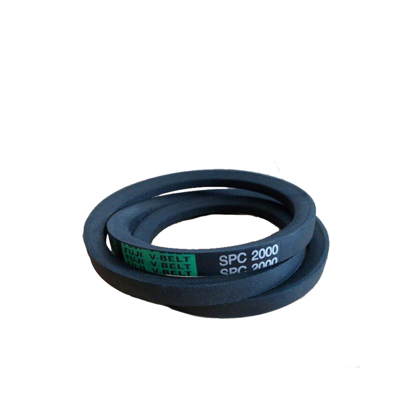 oem all types z type v belt  from china maker