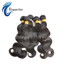 brazilian hair extensions south africa/ unprocessed wholesale 100% virgin brazilian hair