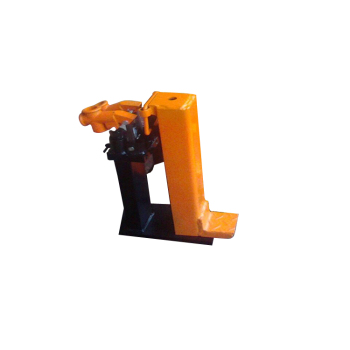 Hot Sale Heavy duty Industrial 2-20 ton hydraulic rail claw jack