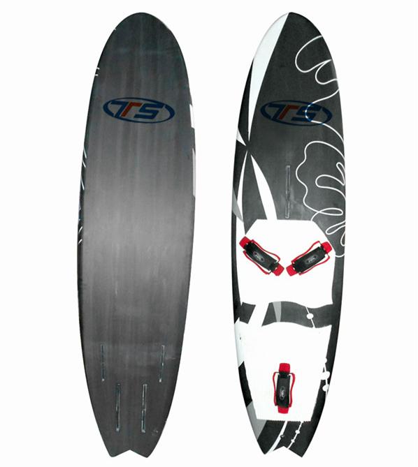 Asian manufacturers wind surfing boards, hot girls drinking piss xxx gifs