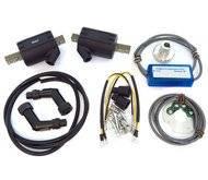VW Universal Electronic Ignition EMPI 00-9432