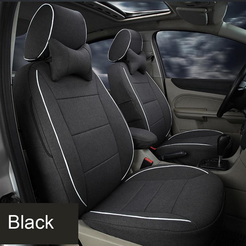 Popular Custom Car Headrest Covers-Buy Cheap Custom Car