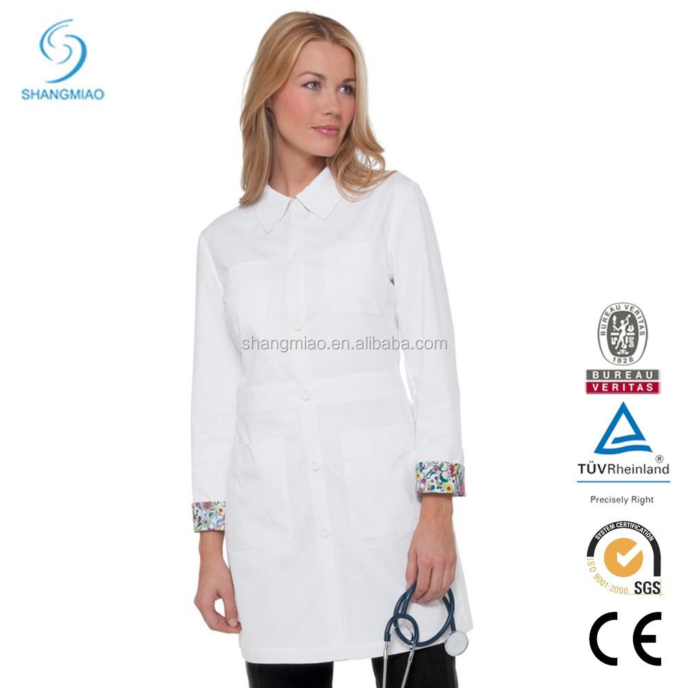 Coat lab sexy