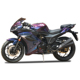 Chinese 150cc 250cc sports bike motorcycle for sale cheap