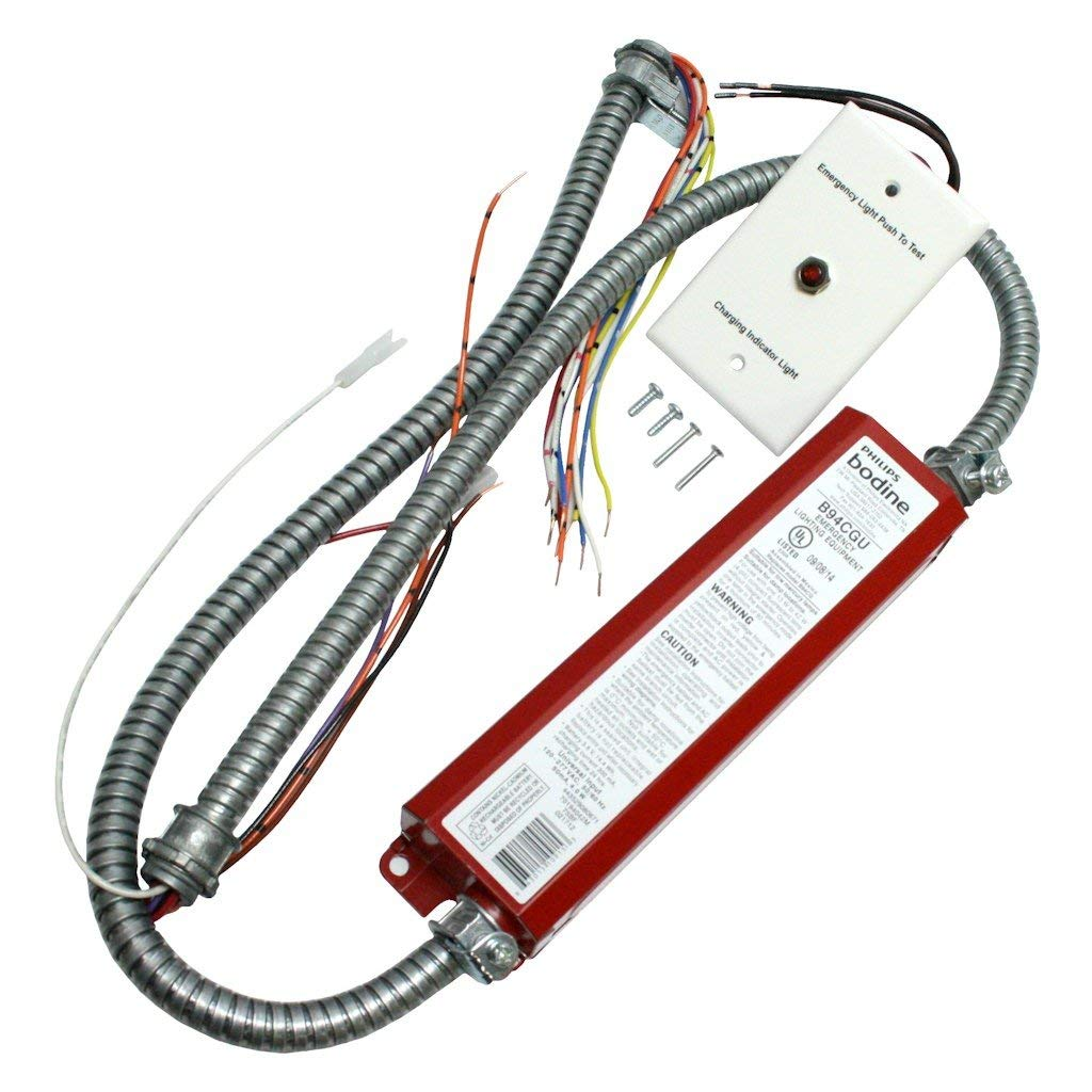 Buy uxcell 4-Pin Terminals Refrigerator PTC Starter Relay 33 Ohm