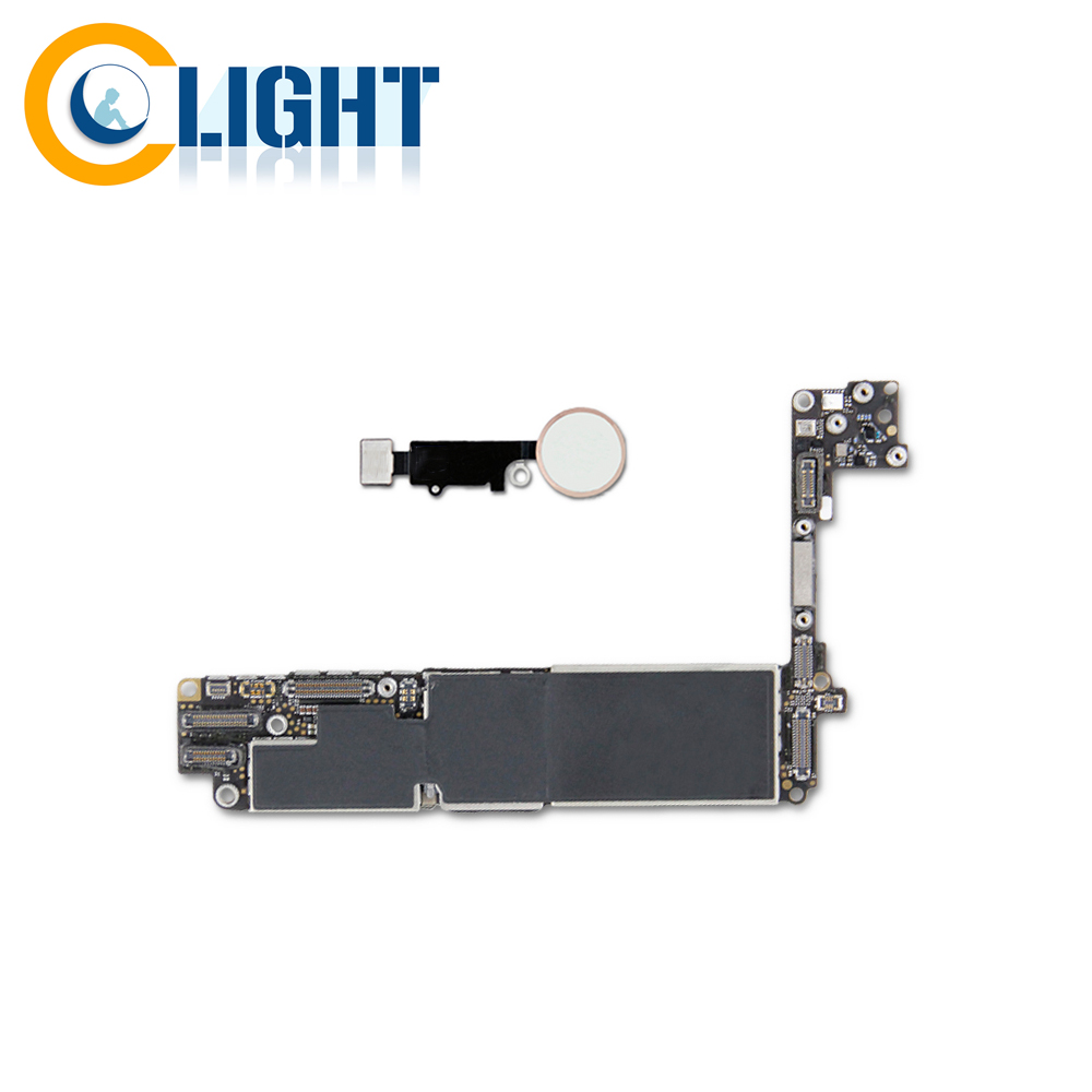 Factory price for iphone 8 logic board motherboard,for iphone 8 motherboard unlocked,motherboard for iphone 8 unlocked