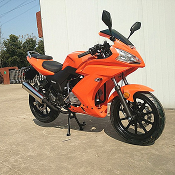 Sport Motorcycles For Sale >> 2017 50cc Orange Colour Sport Motorcycle For Sale View Orange Motorcycle Yamasaki Product Details From Changzhou Yamasaki Motorcycle Co Ltd On