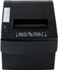 80mm POS WIFI thermal Printer / 80 mm Thermal receipt printer with 3 interface