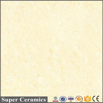 Wall Tile Manufacturer Best Selling 10x10 Pink Ceramic