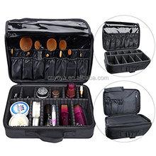 87e8d5cc1 Catálogo de fabricantes de Caso De Maquillaje de alta calidad y Caso De  Maquillaje en Alibaba.com