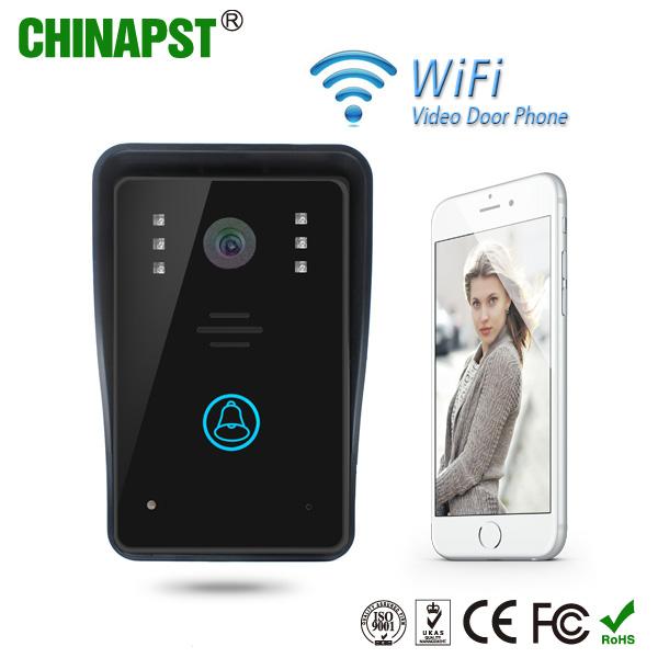 Wifi Doorbell Video Wireless Video Door Phone Intercom System Wifi Doorbell Video Wireless Video Door Phone Intercom System Suppliers and Manufacturers at ...