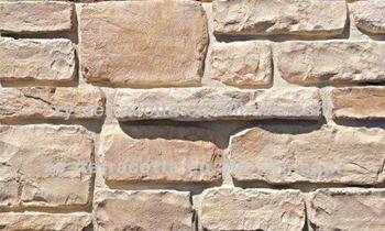 Modern Decorative Stone Wall Tile Quartzite Exterior Fasade Panel Cap