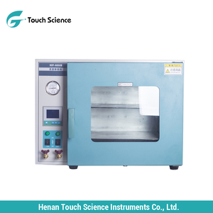 Environmental Vacuum Chamber/Hot Air Lab Vacuum Oven on Sale