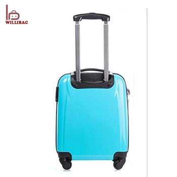 45b8c89da37a Christmas Gift Kids Trolley Bag Wheels Luggage Mini Suitcase - Buy Mini  Suitcase,Mini Suitcase,Mini Suitcase Product on Alibaba.com