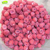 Exporting Whole Iqf Raspberry From China