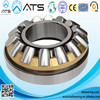 High percision thrust tapered roller bearing 29240 200x280x48mm
